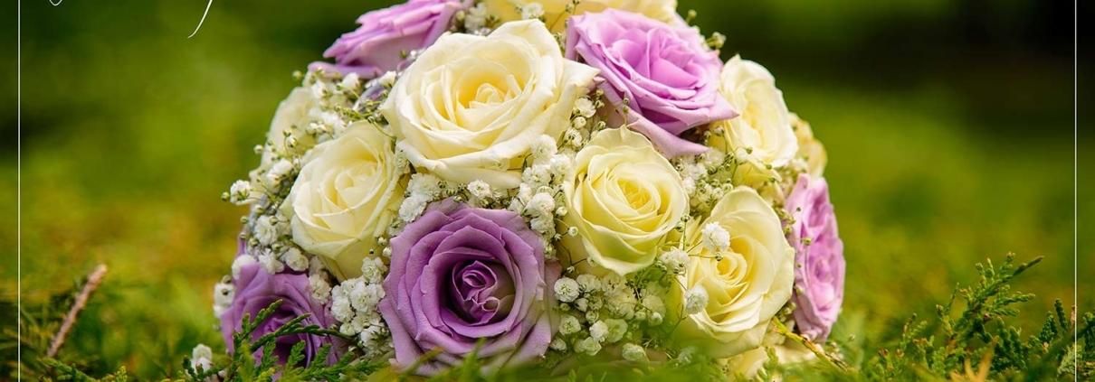 Bouquet-misti