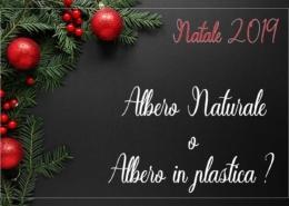 Natale-2019-Albero-naturale-o-Albero-in-plastica